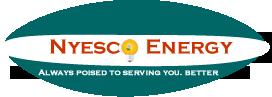Nyesco Energy Service Limited